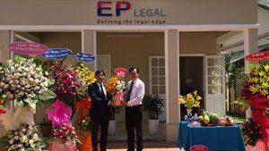 EPLegal Da Nang