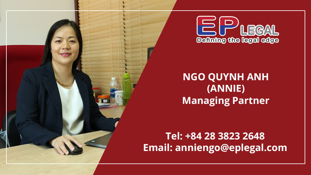 Ngo Quynh Anh EPLegal