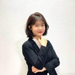 Nguyen Thu Huong EPLegal