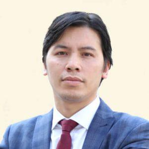 Tony Nguyen EPLegal