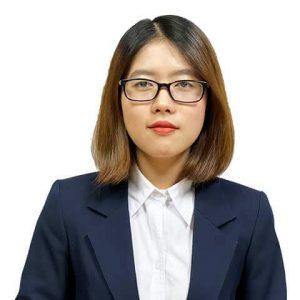 Trinh Huyen Trang EPLegal