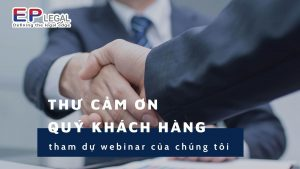 cam-on-khach-hang