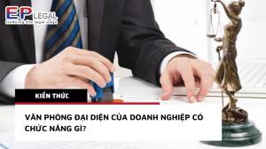 van-phong-dai-dien