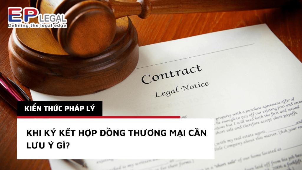 ky-ket-hop-dong-thuong-mai