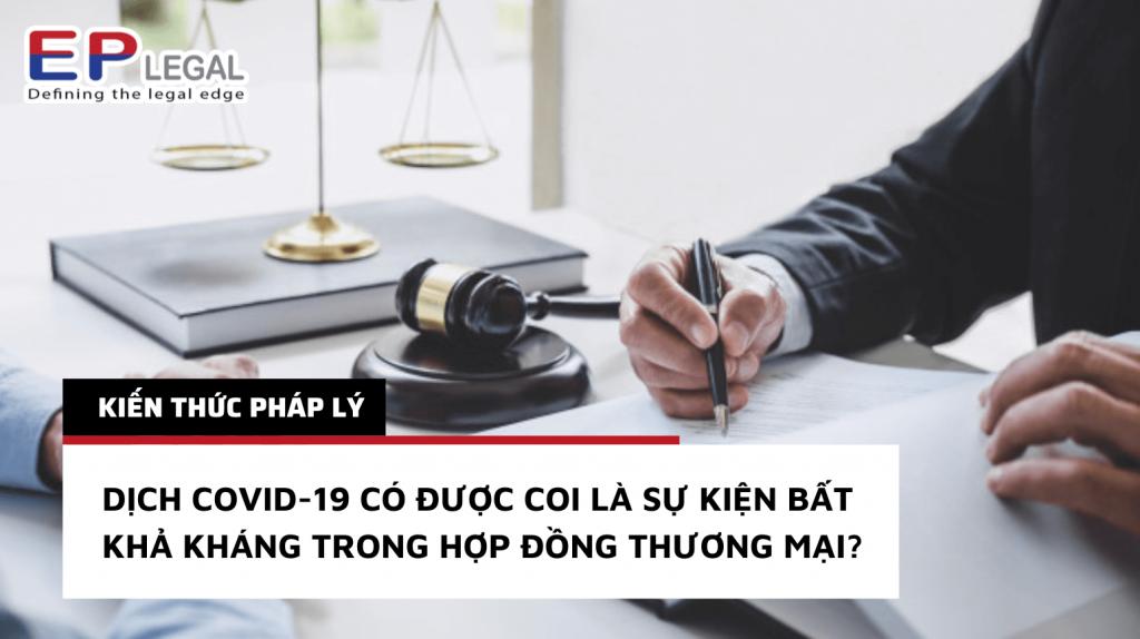 hop-dong-thuong-mai