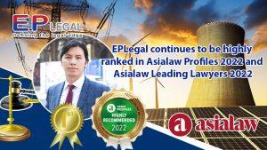 EPLegal-Award-2022-Asia